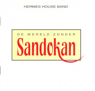 De Hermes House Band is de grootste feestband en tofste partyband van Nederland. Elke feestavond worden een succes door deze liveband, showband, feestband buiteland en coverband. Elk feest is geschikt voor de HHB. Zij spelen op gelegenheden als: een bruiloft, personeelsfeest en bedrijfsfeest. De HHB wordt behalve voor feestavonden, daarbij ook vaak als bruiloftband geboekt. Deze energieke partyband is de beste feestband en doet o.a. ook veel openbare optredens. Bij een boeking coverband of een top coverband ben je bij deze studentenband aan het goede adres.