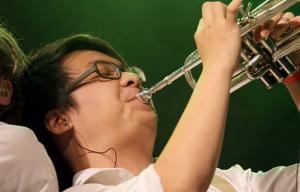 Hardy Li Trompet